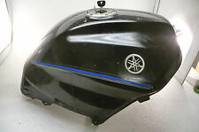 Yamaha FJR1300 FJR 1300 #5314 Gas / Fuel Tank with Key