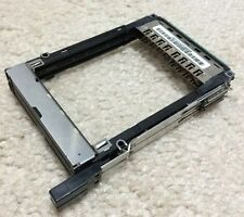 Sony VAIO S96J Notebook Laptop Express Card Slot Cage