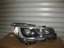 2015-2016 SUBARU LEGACY OEM PASSENGER RIGHT RH HID XENON LED HEADLIGHT 15 16