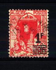 ALGERIA - 1939-1940 - Francobolli del 1926 -