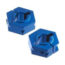 Team Associated 91609 FT Clamping Wheel Hexes 5.0mm RC10B5M RC10T5M
