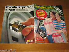 DdC 1980/23=CHRISTIAN DE SICA=SARA SIMEONI=SILVIA VERDONE=AMBROGIO FOGAR=TOBAGI=