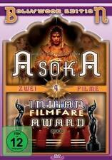 Asoka & Indian Filmfare Award-2 In 1 - Various, DVD