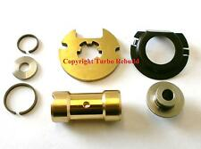 KKK K03 K04 Service Repair Rebuild Kit Gti VXR Gsi SRi Turbocharger Turbo Audi