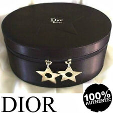 100% AUTHENTIC Exclusive DIOR Poison JEWEL~MAKEUP~TRAVEL~STORAGE~BEAUTY BAG CASE