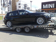 CAR DELIVERY TRANSPORT TRANSPORTATION RECOVERY NEWPORT SOUTH WALES