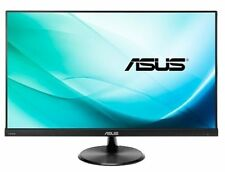 VC239H Asus VC239H (23 inch) Full HD IPS Monitor 1000:1 250cd/m2 1920x1080 5ms H