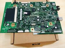 CC370-60001 Fitfor HP LaserJet M2727nf mfp Formatter Board Main Logic Board NEW