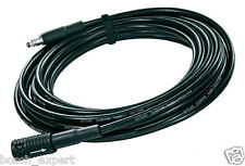 BOSCH 6m Extension hose for AQT high-pressure washer