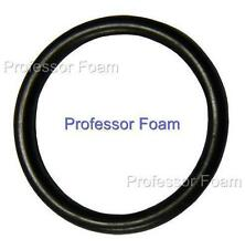 """VITON O-RINGS 012 SIZE BAG OF 50  3/8"""" ID X  1/2"""" OD Lowest Price!!!"""