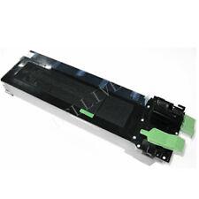 Toner Compatibile per SHARP AR-016LT AR-5015 AR-5120 AR-5316 AR-5320 16000pag