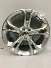 "20"" Ford Explorer Limited Wheel Rim 2011 2012 2013 2014 Brand New Wheel"