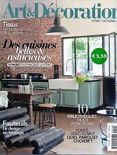 Art & Décoration 2015 509#jjj