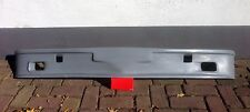 New reproduced fiberglass front lower spoiler Volvo Amazon 121 122S 123GT