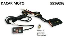 5516096 HEAT MASTER controller ENERGY PEUGEOT JET FORCE CTECH 50 2T LC MALOSSI