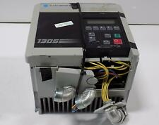 ALLEN BRADLEY VARIABLE SPEED AC MOTOR DRIVE  1305-BA09A-HA2