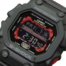 Casio watch G-SHOCK G shock GX Series MULTIBAND GXW-56-1AJF Men from japan New
