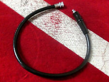 "SCUBA DIVING PRE-OWNED 28"" / 250 PSI LP BCD POWER INFLATOR HOSE WITH PROTECTOR!!"