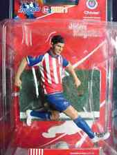 CHIVAS GUADALAJARA Mexican Soccer league NEW oficial MX figure JONNY MAGALLON