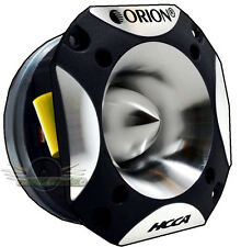 Orion HCCA TN-1 High Performance NEO Bullet Tweeter 500W Max * BRAND NEW *