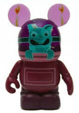"Disney Haunted Mansion Series 40th Anniversary 3"" Vinylmation Event  LE 500"