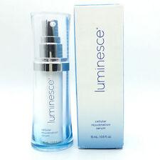 Jeunesse Luminesce Cellular Rejuvenation Serum New, Sealed & Boxed. UK Seller