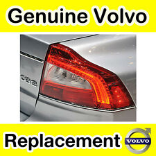 Genuine Volvo S80 (14-15) Rear Lamp / Light Unit (Right)