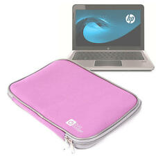 High Quality Neoprene Pocket/Holder/Bag/Cover/Case For HP Pavilion DV3 Laptop