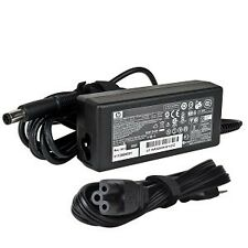 HP Laptop 65W 18.5V 3.5A AC Notebook Power Adapter *NEW