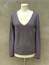 """PULL """"ZADIG & VOLTAIRE"""" TM - TBE"""