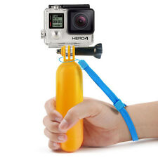 Monopod for GoPro Hero Floating Hand Grip with Camera GoPro Hero 1,2,3,3+,4