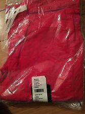 J brand Cherry Red Japanese Twill Skinny Jean Size 24