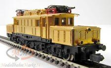 ARNOLD Elektrolok BR 194 in GOLD-Ausführung Goldie Spur N 1:160