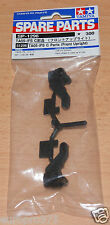Tamiya 51296 TA05-IFS C Parts (Front Upright) (TA05IFS), NIP