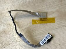 Acer Aspire 5951G 5951 LED LCD Screen Cable Lead Harness DD0ZRHLC020