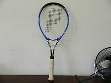 Prince Oversize Play+Stay 27 Force 3 Stability Tennis Racket