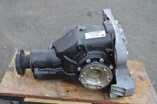 2001-2006 BMW E46 M3 REAR DIFFERENTIAL 95K MILE DIFF GEAR RATIO 3.62 OEM 2282480