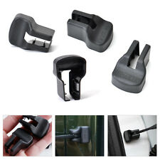 4x Car Door Check Arm Protection Cover For Excelle Chevrolet Epica Captiva Cruze