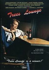 Trees Lounge [P&S] (2002, REGION 1 DVD New)