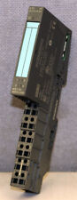Siemens Simatic S7 6ES7 132-4BD00-0AB0 4-Point Output Module