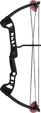 Barnett Crossbows Vortex Lite Compound Bow 1109