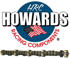 Howards Cams 722251-09 BB Mopar 383 440 Camshaft .520/.550 Dodge Chrysler