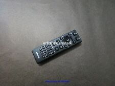 Remote Control for Infocus Projector IN38 IN42 IN42+ IN72 IN78 IN76 IN74