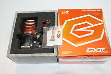 Promotion!! FREE Postage GO GXII PLUS TURBO 5P+2 High Performance RACING ENGINE