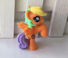 NEW  MY LITTLE PONY FRIENDSHIP IS MAGIC RARITY FIGURE FREE SHIPPING  AW    404