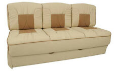 Hampton Sofa Bed RV Furniture Motorhome