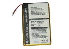 NEW Battery for Palm Tungsten T5 IA1XA27F1 Li-Polymer UK Stock