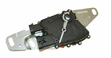 NS85 Neutral Safety Switch FITS Chevy GMC Astro Truck Van w/Automatic Transm.