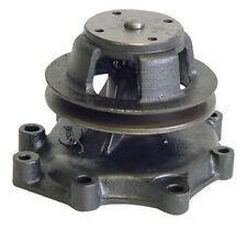 FAPN8A513JJ New Ford / New Holland Front Water Pump 550 555 555A 555B 555C +