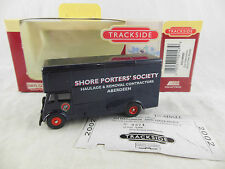 LLedo Trackside DG146002 Guy Pantechnicon Shore Porter Society